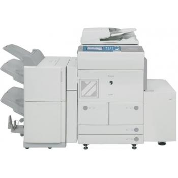 Canon Color Imagerunner C 6800 CN