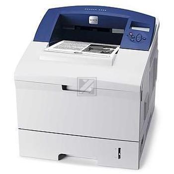 Xerox Phaser 3600 B