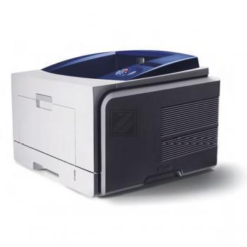 Xerox Phaser 3435