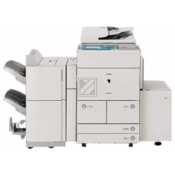 Canon Imagerunner 6870 C