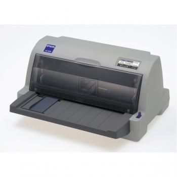 Epson LQ 630 S