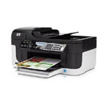 Hewlett Packard Officejet 6500 AIO