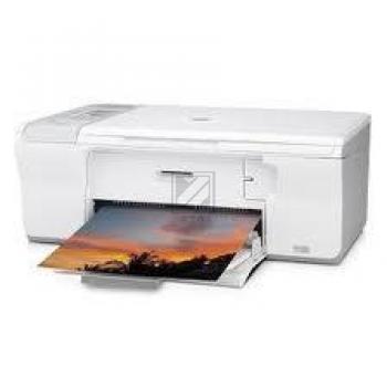 Hewlett Packard Deskjet F 4200