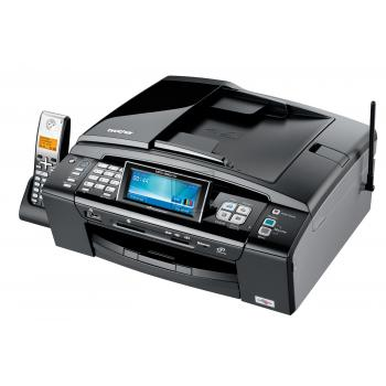 Brother MFC-990 CW