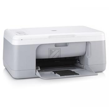 Hewlett Packard Deskjet F 2276