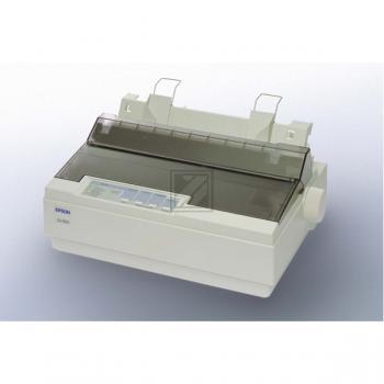 Epson LQ 300 Plus II