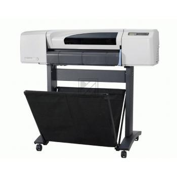"""Hewlett Packard Designjet 510 PS (24"""")"""