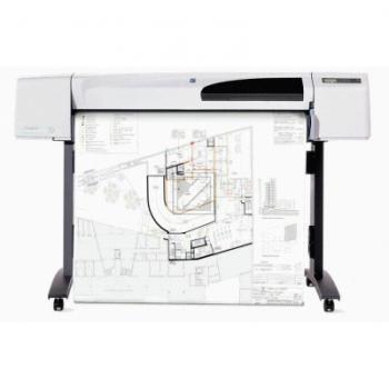 """Hewlett Packard Designjet 510 PS (42"""")"""