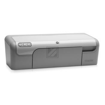 Hewlett Packard Deskjet D 2300