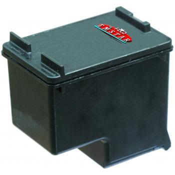 Emstar Tintendruckkopf schwarz HC (12HPDJ5940S, H76) ersetzt 337