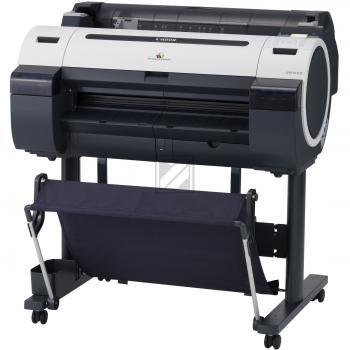 Canon Imageprograf IPF 650