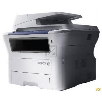 Xerox WC 3210 DN