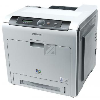 Samsung CLP 620