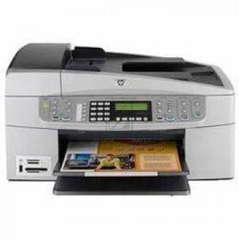 Hewlett Packard Officejet 6318