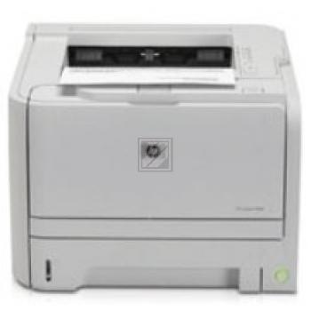Hewlett Packard Laserjet Enterprise P 3015 D