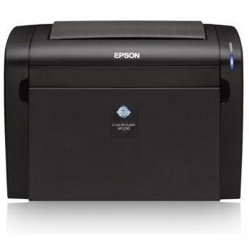 Epson Aculaser M 1200