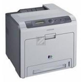 Samsung CLP 620 N