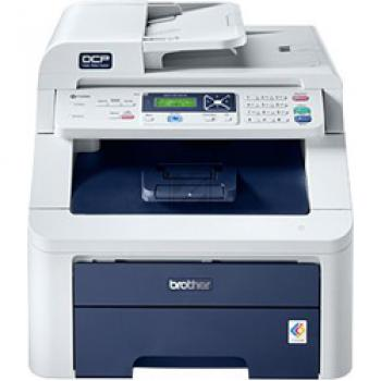 Brother DCP-9010
