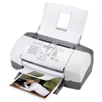 Hewlett Packard Officejet 4211