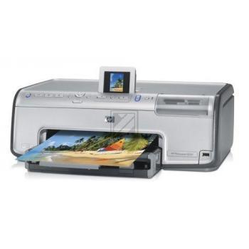 Hewlett Packard Photosmart C 4193