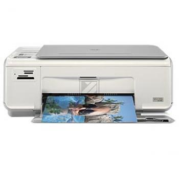 Hewlett Packard Photosmart C 4250