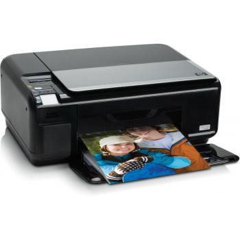 Hewlett Packard Photosmart C 4593