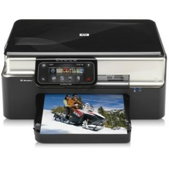 Hewlett Packard Photosmart C 4683