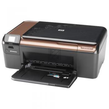 Hewlett Packard Photosmart C 4795