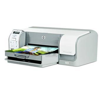 Hewlett Packard Photosmart D 5168
