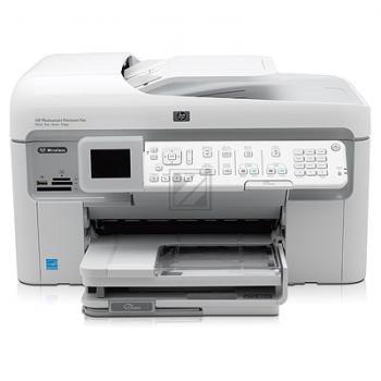 Hewlett Packard Photosmart Premium Fax 309 A