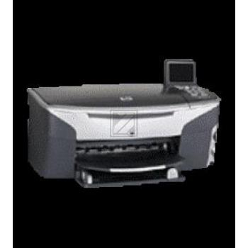 Hewlett Packard Photosmart 2700