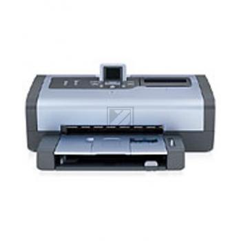 Hewlett Packard Photosmart 7700