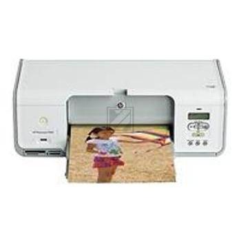 Hewlett Packard Photosmart 7800