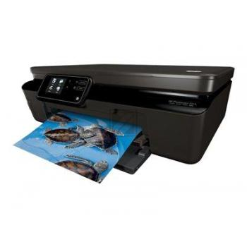 Hewlett Packard Photosmart C 7800