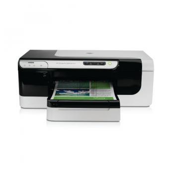 Hewlett Packard Photosmart 8000