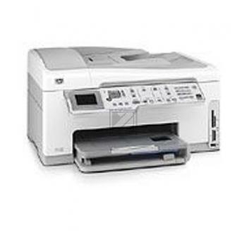 Hewlett Packard Photosmart 7200