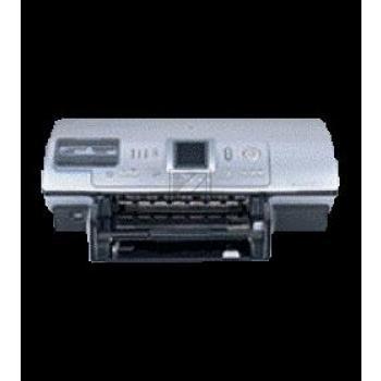 Hewlett Packard Photosmart 8400