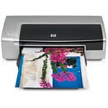 Hewlett Packard Photosmart Pro B 8338