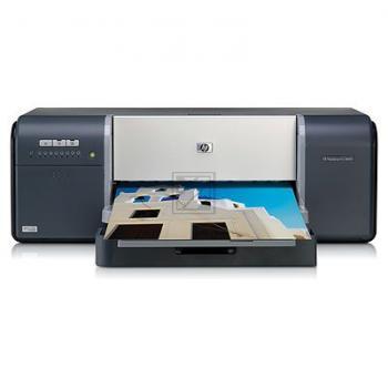 Hewlett Packard Photosmart Pro B 8800