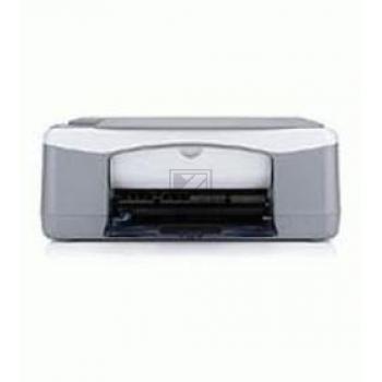 Hewlett Packard PSC 1408