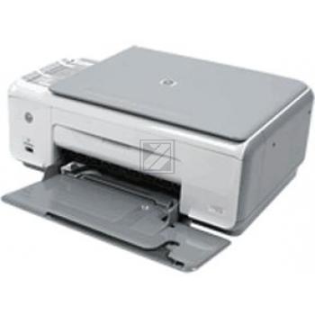 Hewlett Packard PSC 1508