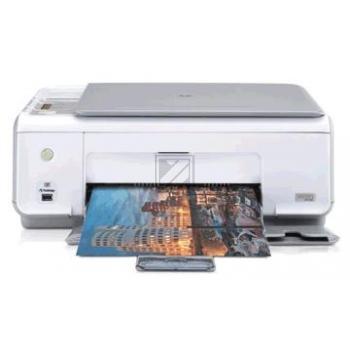 Hewlett Packard PSC 1510 S
