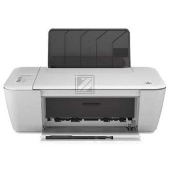 Hewlett Packard PSC 1618
