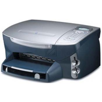 Hewlett Packard PSC 2300