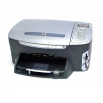 Hewlett Packard PSC 2405