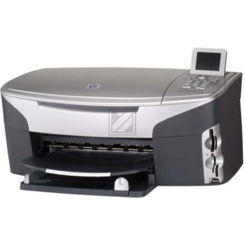 Hewlett Packard PSC 2619