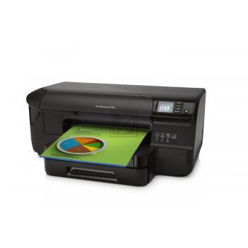 Hewlett Packard Deskjet D 1500