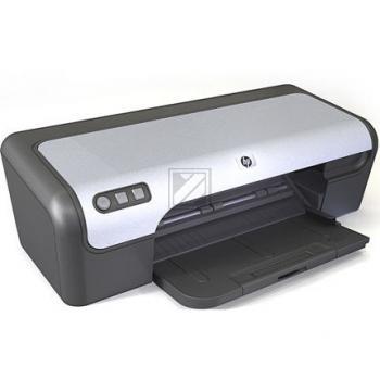 Hewlett Packard Deskjet D 2445