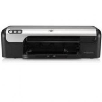 Hewlett Packard Deskjet D 2468