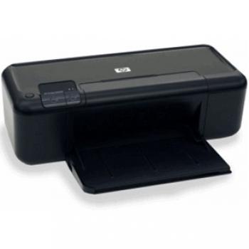 Hewlett Packard Deskjet D 2645